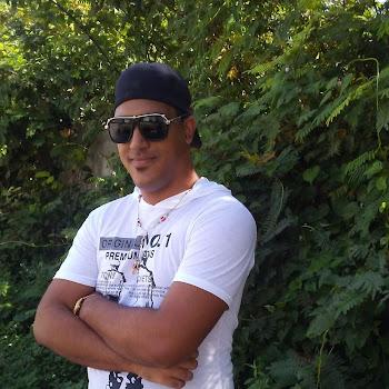 Foto de perfil de ceqf