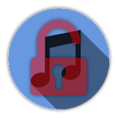 ZARE Music Player - Unlocker
