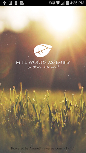 Mill Woods Assembly Edmonton