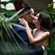 Wedding photographer Marat Biktagirov (fotomarat). Photo of 26.05.2017
