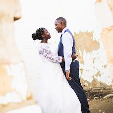 Wedding photographer Komborerai Murimba (komborerai). Photo of 22.12.2016
