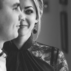 Wedding photographer Andrey Volkov (Volkoff). Photo of 14.05.2015