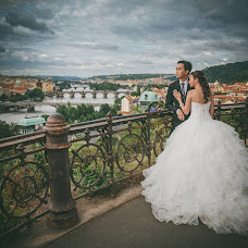 Wedding photographer Kurt Vinion (vinion). Photo of 31.05.2018