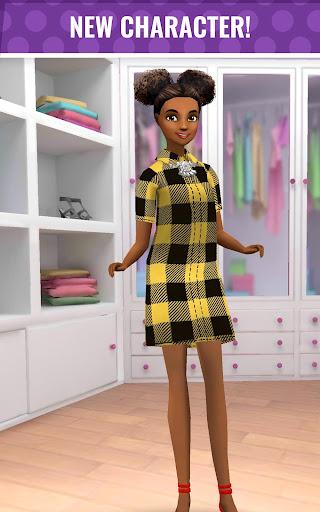 Barbieu2122 Fashion Closet 1.3.7 Screenshots 1
