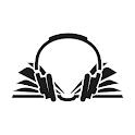 Audiolibrix - Hörbücher und Podcasts icon