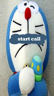 Call From Doraemon 2018 - náhled