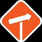 Travelyaari - Online Bus Booking & Bus Tickets icon