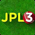 JPL 3 - Jainam Premier League