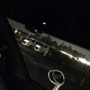 ハイエースバン TRH200V 平成30年式S-GLのカスタム事例画像 まささんの2020年11月17日18:50の投稿