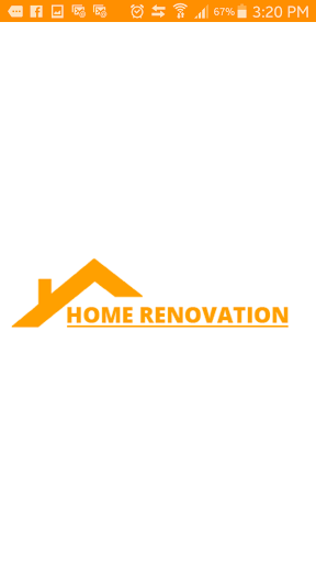 玩免費遊戲APP|下載Home Renovation Mobile App app不用錢|硬是要APP