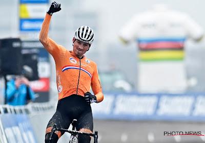 """Sven Vanthourenhout blikt vooruit op openingsweekend: """"Als hij start, tja dan..."""""""