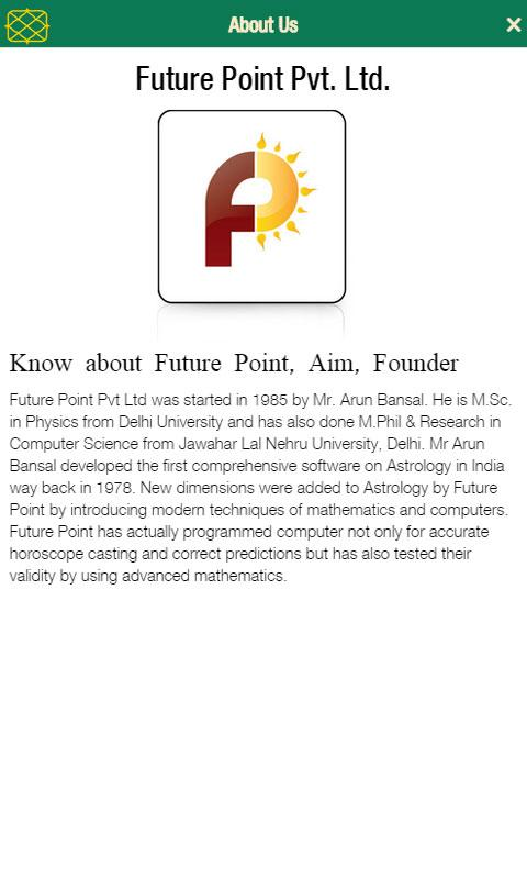 kundli software pdf
