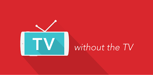 TV without the TV. Access your TV services from Frontier on Android.