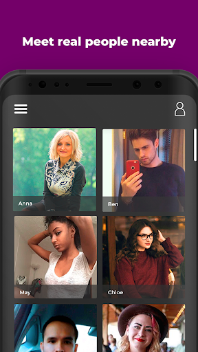 co je nejlepší gay datování aplikace pro iphone nejlepší seznamka pro nový Zéland