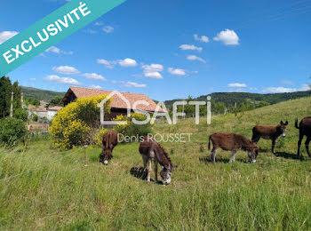 terrain à Roquetaillade (11)