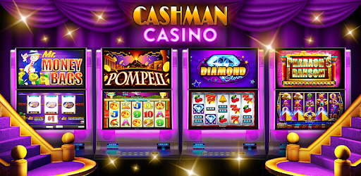 free online casino slot  games download