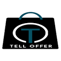 tell offer icon