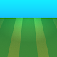 Smartirrigation Turf Download on Windows