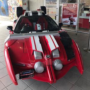F430 Berlinetta  のカスタム事例画像 のこのこさんの2019年01月06日19:15の投稿