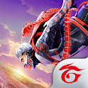 Garena Free Fire - The Cobra icon