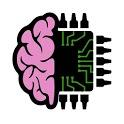 Memory Trainer icon