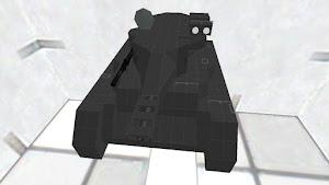 ST-P3