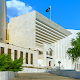 Download Supreme Court of Pakistan For PC Windows and Mac
