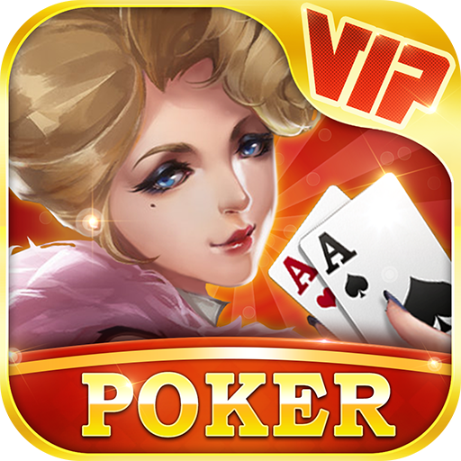 Super Poker-Best Free Texas Hold\'em Poker