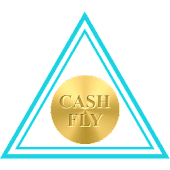 Cash Fly