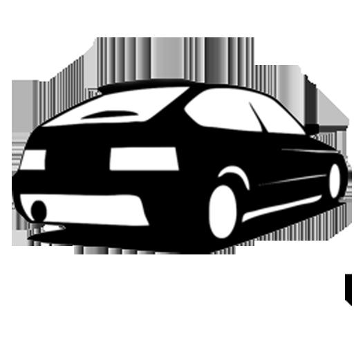 Автостатистика 遊戲 App LOGO-硬是要APP
