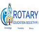 Rotary Education Society for PC-Windows 7,8,10 and Mac 0.0.1