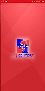 YG Center for PC-Windows 7,8,10 and Mac apk screenshot 5
