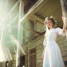 Wedding photographer Pavel Makarov (PMackarov). Photo of 02.09.2014