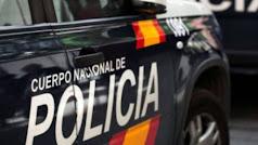 El detenido en Zamora ha quedado en libertad con cargos.
