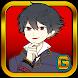 ゲーマガ - Androidアプリ
