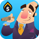 Oil, Inc. - Idle Clicker Tycoon icon