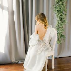 Wedding photographer Olga Salimova (SalimovaOlga). Photo of 13.06.2018