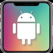 X ìPhone 8 Notch : Display ìOS11 ? ?