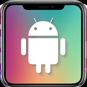 X ìPhone 8 Notch : Display ìOS11
