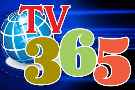TV365 - náhled