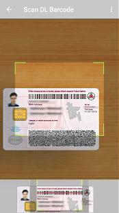 Brta Bangladesh Driving License Check