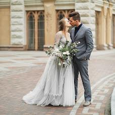 Wedding photographer Dmitriy Romanov (DmitriyRomanov). Photo of 04.06.2018