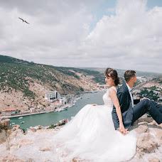 Hochzeitsfotograf Vitaliy Belov (beloff). Foto vom 30.07.2018