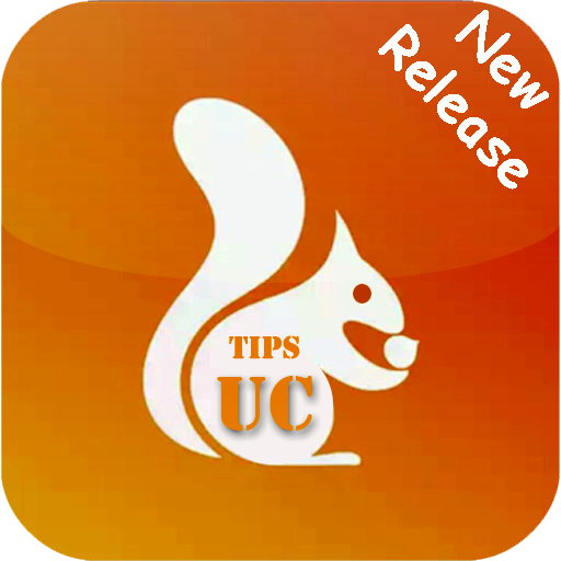 Guide UC Browser Fast Downloader Latest