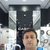 Casio photo 4