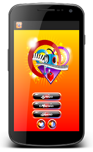 Lagu Siti Nurhaliza screenshot 0