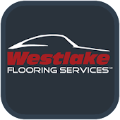 Westlake Flooring Mobile
