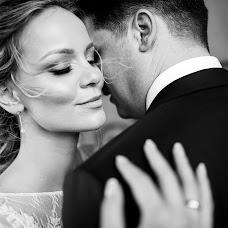 Wedding photographer Pedja Vuckovic (pedjavuckovic). Photo of 02.05.2018