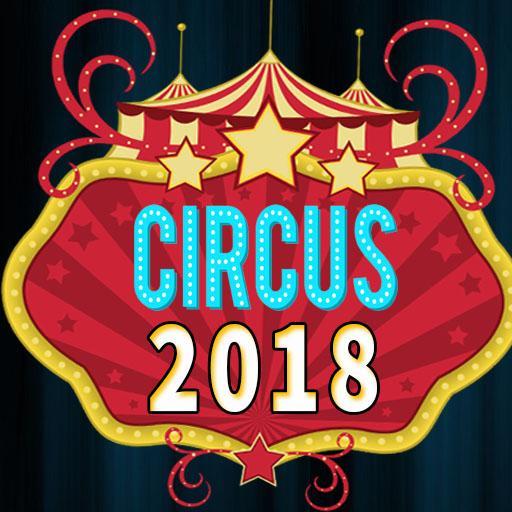 Circus charlie Pro