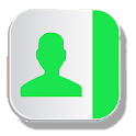 Contacts ++ icon